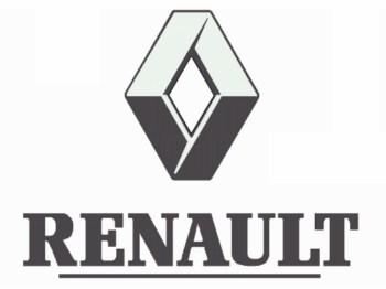 Concessionárias Renault Endereços