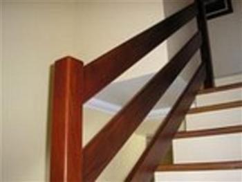 Corrimao de Madeira Para Escada Fotos Corrimão de Madeira Para Escada, Fotos