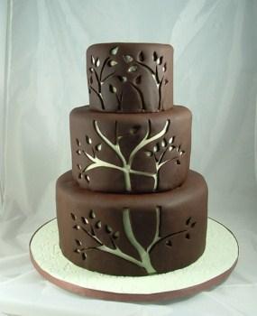 Curso de Cake Design Curso de Confertaria de Bolos Curso de Cake Design, Curso de Confeitaria de Bolos