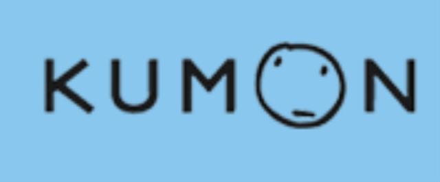 Cursos de Japonês Kumon1 Cursos de Japonês Kumon   Preços, Escolas