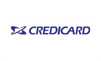 Emprestimos Credicard Credito Pessoal e Consignado Empréstimos Credicard   Crédito Pessoal e Consignado