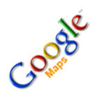 Google Maps Brasil Google Maps Brasil