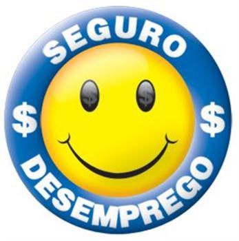 Homolognet Cadastrar Seguro Desemprego Online Homolognet Cadastrar Seguro Desemprego Online