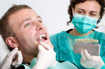 Implante osseo Dentario Clinicas Procedimento Implante Ósseo Dentário   Clínicas, Procedimento
