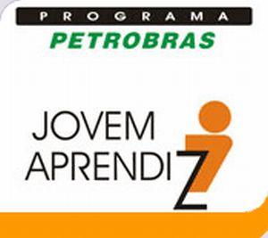 Inscrições Jovem Aprendiz Petrobras RJ 2010 2011 Cursos Gratis Inscrições Jovem Aprendiz Petrobrás RJ 2010 2011 Cursos Grátis