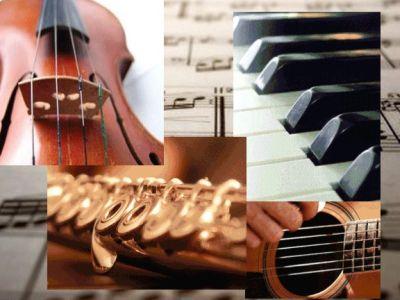 Instrumentos Musicais Baratos Onde comprar Instrumentos Musicais Baratos   Onde comprar