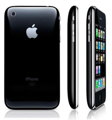 Iphone Barato Preços Onde Comprar Iphone Barato   Preços, Onde Comprar