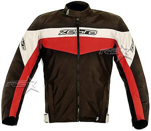 Jaqueta Motoqueiro Preços Onde comprar Jaqueta Para Motoqueiro   Preços, Onde Comprar