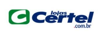 Lojas Certel Enderecos Catalogo de Produtos Lojas Certel   Endereços, Catálogo de Produtos
