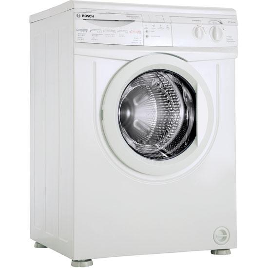 Curso de maquina de lavar