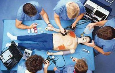 Melhores Faculdades de Medicina do Brasil Melhores Faculdades de Medicina do Brasil
