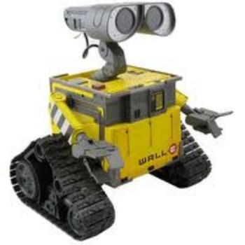Melhores Lojas de Brinquedo do Brasil Melhores Lojas de Brinquedo do Brasil
