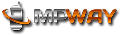 Mpway Celulares Mpway Celulares   www.mpway.com