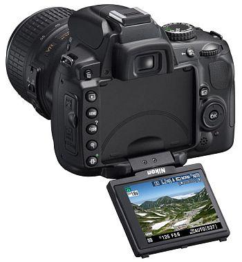 Nikon d5000 Preço Onde Comprar Mercado Livre Nikon d5000 Preço, Onde Comprar, Mercado Livre