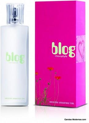 Perfumes femininos Perfumes Chlorophylla   Masculinos e Femininos