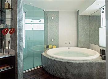 Projetos de Banheiros Pequenos Decorados Simples Com Banheira Projetos de Banheiros Pequenos, Decorados, Simples, Com Banheira