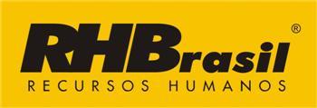 RH Brasil Joinville SC Vagas de Empregos RH Brasil Joinville SC   Vagas de Empregos