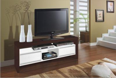 Rack para TV LCD Modelos Onde Comprar Rack para TV LCD   Modelos, Onde Comprar