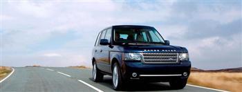 Range Rover 2011 Fotos Precos Lancamento4 Range Rover 2011   Fotos, Preços, Lançamento