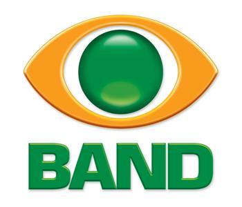 Rede Bandeirantes Vagas de Emprego na Band Rede Bandeirantes Vagas de Emprego na Band