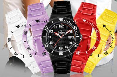 Relógios Champion em Promoção Mercado Livre Preços Pulseiras Relógios Champion em Promoção   Mercado Livre, Preços, Pulseiras
