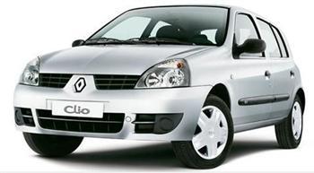 Renault Clio 2011 Fotos Precos Renault Clio 2011, Fotos, Preços
