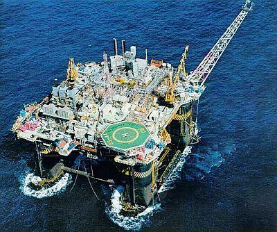 Rh Petrobras Vagas de Empregos Cadastro de Curriculo Rh Petrobras Vagas de Empregos, Cadastro de Curriculo