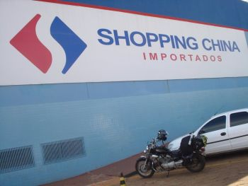 Shopping China Importados Baratos a Venda Shopping China   Importados Baratos a Venda