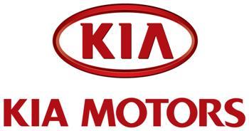 Trabalhe Conosco Kia Motors Enviar Curriculo Trabalhe Conosco Kia Motors   Enviar Currículo
