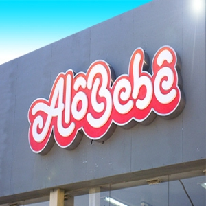 alo bebe lojas Alo Bebe Lojas   www.alobebe.com.br