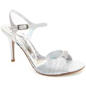 anita calçados Anita Calçados   www.anitaonline.com.br