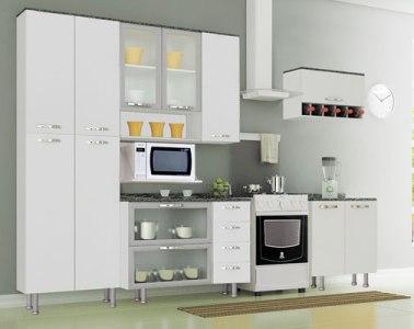 armario de cozinha barato onde comprar Armário De Cozinha Barato   Onde Comprar