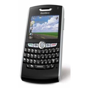 assistencia tecnica blackberry autorizadas Assistência Técnica Blackberry Autorizadas
