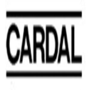 assistencia tecnica cardal autorizadas Assistência Técnica Cardal   Autorizadas