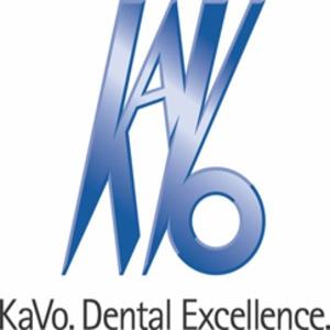 assistencia tecnica kavo autorizadas Assistência técnica Kavo   Autorizadas