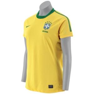 blusas baby look da seleção brasileira Blusas Baby Look Da Seleção Brasileira