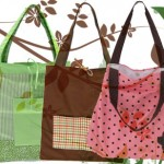 bolsas11 150x150 Bolsas Femininas Pequenas   Modelos