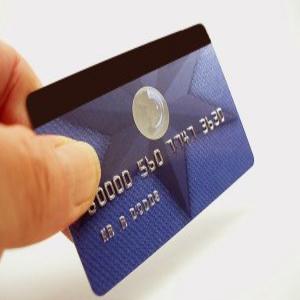 cartão guanabara como solicitar beneficios Cartão Guanabara   Como Solicitar, Benefícios