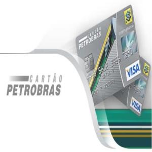 cartão petrobras bb fatura consultas Cartão Petrobras BB   Fatura, Consultas