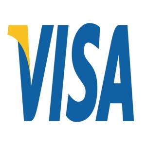 cartao de credito citibank brasil fatura consultas Cartão de Crédito Citibank Brasil   Fatura, Consultas