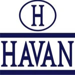 cartao havan consutas extratos como emitir Cartão Havan   Consultas, Extratos, Como Emitir