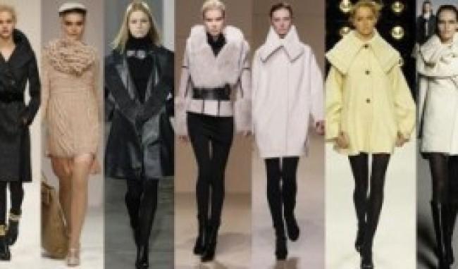 casaco Casaquinhos Femininos   Modelos, Tendências