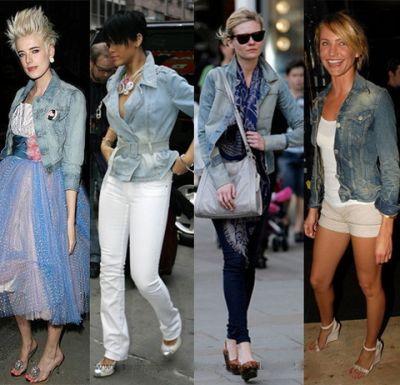 casaco2 Casaquinhos Femininos   Modelos, Tendências