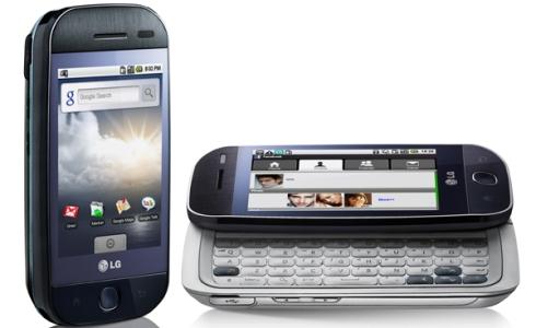 celulares com android preços onde comprar Celulares Com Android   Preços, Onde Comprar