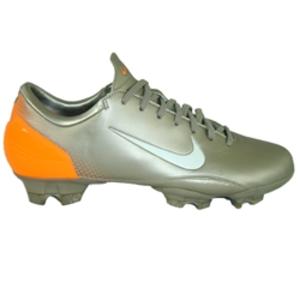 chuteiras nike em oferta preços onde comprar Chuteiras Nike Em Oferta ...