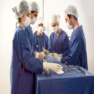 clínicas de cirurgia plástica em fortaleza ceará Clínicas de Cirurgia Plástica em Fortaleza Ceará