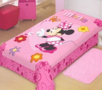 cobertores jolitex casal solteiro infantil Cobertores Jolitex   Casal, Solteiro, Infantil
