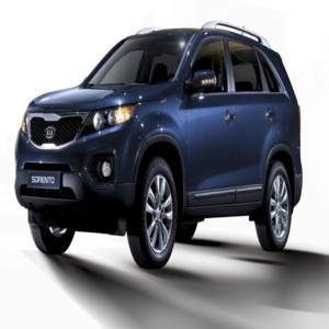consorcio de carros kia motors Consorcio de Carros Kia Motors