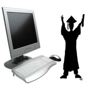 curso de administração faculdade ead estácio Curso de Administração Faculdade EAD Estácio