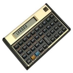 curso de calculadora hp 12C grátis Curso de Calculadora HP 12C Grátis